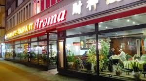 restaurants berlin restaurants u0026 reviews time out