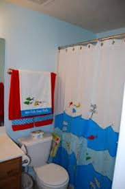 Dr Seuss Kids Room by 29 Best Kids Bathroom Images On Pinterest Kid Bathrooms