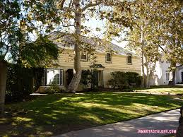 Beverly Hillbillies Mansion Floor Plan by The Incorrectly Identified U201cleave It To Beaver U201d House Iamnotastalker