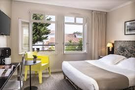 chambres st nicolas com hôtel nicolas la rochelle tarifs 2018