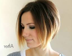 short hair popular hair colors 38 pretty short ombre hair you should not miss styles weekly
