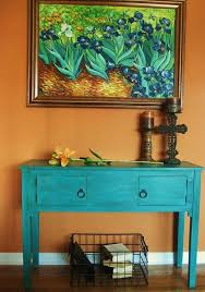 Color Home Decor Best 25 Caribbean Decor Ideas On Pinterest Tropical Style