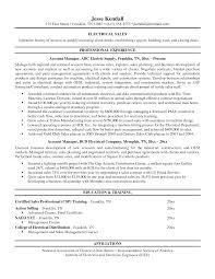 inside sales representative resume sample it sales resume in singapore sales sales lewesmr sample resume electrical inside sales resume sles