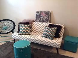 Best Chevron Ideas Images On Pinterest Bedroom Ideas - Chevron bedroom ideas