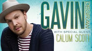 halloween horror nights csulb gavin degraw and calum scott orange county tickets n a at