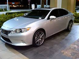 lexus es 350 for sale in nigeria pictures on lexus es 350 starter pinion genuine auto parts