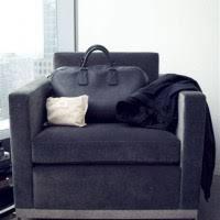 bedroom suites online melbourne home everydayentropy com gumtree au sofa bed homedesignview co