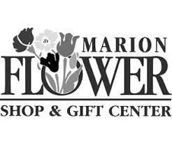 marion flower shop athena award marion women s business council