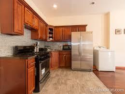 4 Bedroom Apartments Rent New York Roommate Room For Rent In Bushwick Brooklyn 4 Bedroom