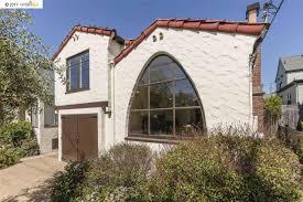 richard morrison marvin gardens real estate