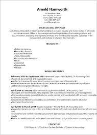 Resume Designer App Sample Police Officer Resume Resume Templates Police Sergeant