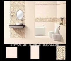 Delighful Kitchen Tiles Johnson India With Inspiration - Bathroom tiles design india