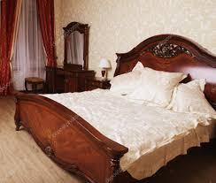 style chambre à coucher chambre a coucher style anglais 100 images quels motifs pour un