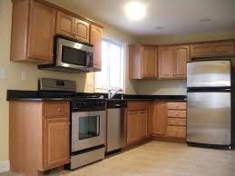 birch kitchen cabinet doors kitchen cabinets are raised panel kitchen cabinets out of style