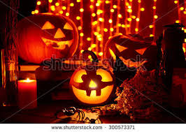 halloween lights stock images royalty free images u0026 vectors