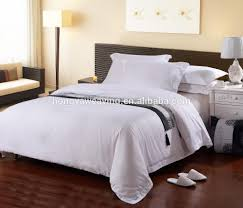 hotel twenty one bedding hotel twenty one bedding suppliers and