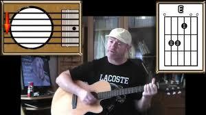 belajar kunci gitar ran dekat di hati tutorial gitar coldplay yellow vidio com