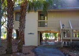 club cottage 840 edisto beach rentals atwood vacations