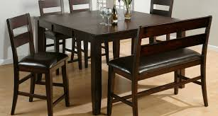 Length Of 8 Person Dining Table by Dining Room Excellent Dining Table For 8 Measurements Intriguing