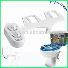 Daewon Bidet Bidet For Automatic Toilet Seat Cover Buy Automatic Toilet Seat