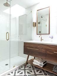 white tile bathroom designs white tiles bathroom ideas oxytrol