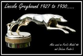 1927lincolngreyhoundhoweb jpg