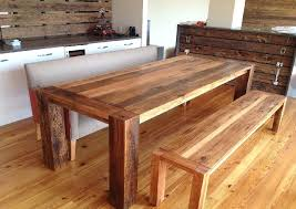 bench amazing diy corner for kitchen table benches narrow solid