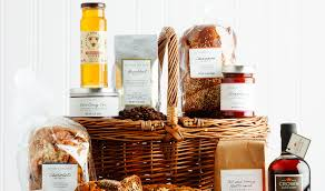 dean and deluca gift basket here are 10 items on our dean deluca wishlist