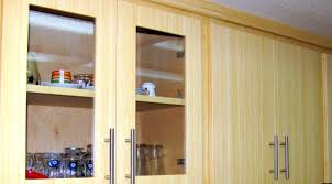 Glass Doors Kitchen Cabinets by Cabinet Shocking Contemporary Cabinet Door Pulls Alarming Modern
