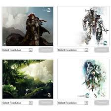 guild wars factions 2 wallpapers official guild wars 2 wallpaper for pc