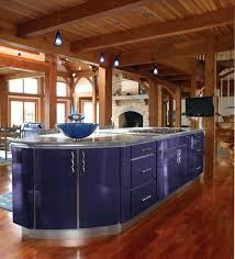 kitchen cabinets interior youngstown metal for sale craigslist ny