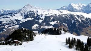 Ski Guide Zermatt Switzerland Travel Channel