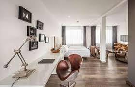design hotel kã ln altstadt köln boutique hotels luxury design hotels