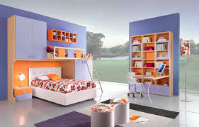 chambre d ado fille 12 ans chambre fille 12 ans 100 images idee deco chambre ado fille 12