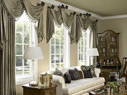 ideas home design valance window treatments ideas boys room