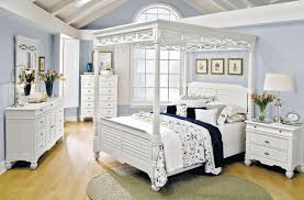 unusual canopy beds for the modern bedroom with beautiful design awesome oval braided rug and unusual white canopy bed design feat blue bedroom wall paint idea