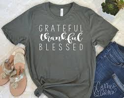 thanksgiving tshirts thanksgiving t shirt etsy
