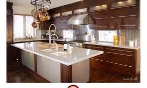 cuisine reno décoration armoires de cuisine reno depot 17 rennes armoires de