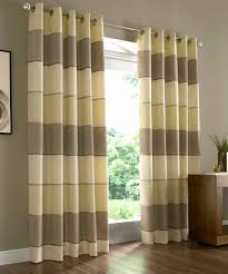 home design trendy windows curtains ideas how to furnish for 81