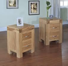 Oak Furniture Uk Fabulous Solid Oak Furniture Padova Solid Oak Furniture Corner