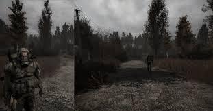 stalker ii radar manual autumn aurora 2 mod for s t a l k e r shadow of chernobyl mod db