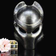 china et alien mask china et alien mask shopping guide at alibaba com