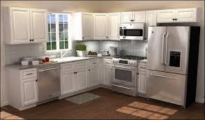 Standard Kitchen Wall Cabinet Height Upper Kitchen Cabinets Image Of Unique Corner Upper Kitchen