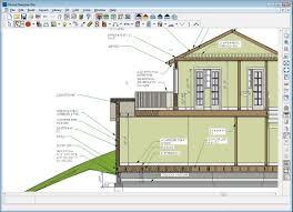 100 ashampoo home designer pro user manual 100 home