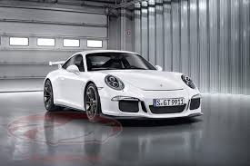 porsche gt3 white porsche 911 991 gt3 the exclusive model in 1 18