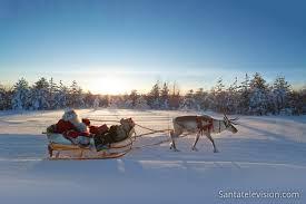 traditions hyvää joulua the