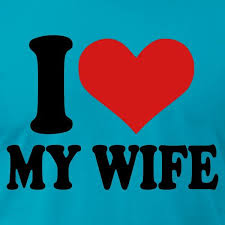 Meme My Photo - i love my wife meme funny wife memes 2018 edition