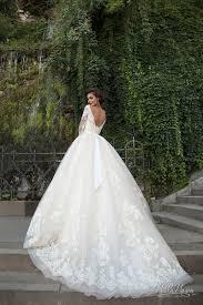 wedding dresses canada milla 2016 wedding dresses elegantwedding ca