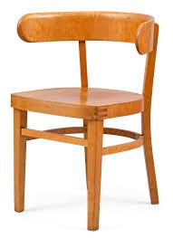 Modern Furniture Chair Png Werner West Birch U0027w1 U0027 Chair For Wilhelm Schauman Oy 1930