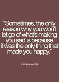 imagenes positivas tristes pin de linda kluver en quotes pinterest